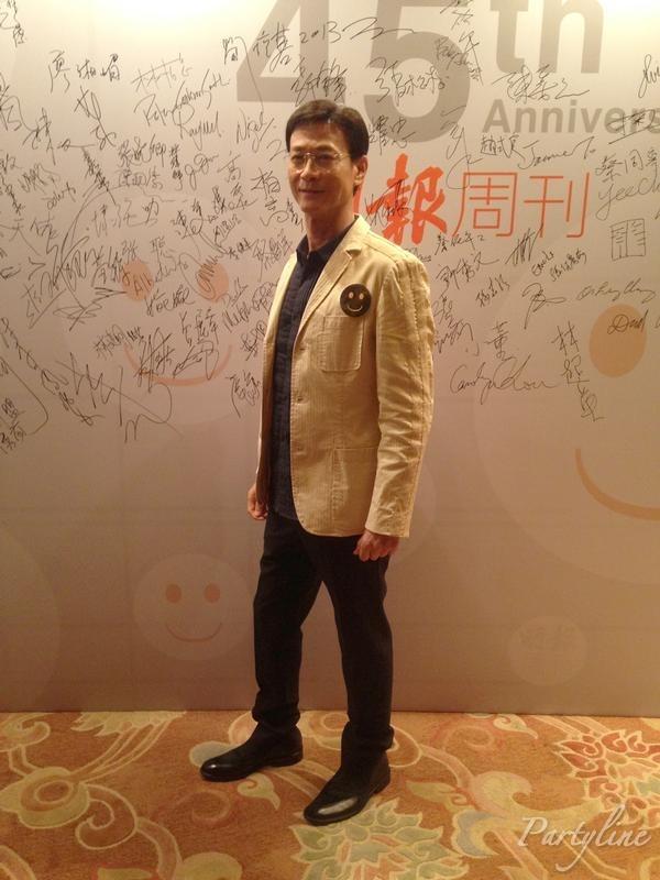 [2013-11-12] Thu Quan tham dự lễ kỉ niệm 45 năm của tạp chí Minh Báo 384315025986_zps31526f9c