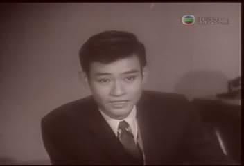 Cô gái ngọt ngào (1967) 5-4
