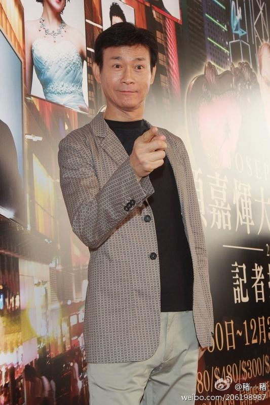 [2012-10-9 &10] Lễ họp báo liveshow kinh điển của thầy Cố Gia Huy 55dc8681gw1dxp2v714i0j