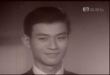 Cô gái ngọt ngào (1967) 6-4