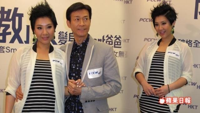 [2013-06-06] Cặp đôi cha con Thu Quan Hân Nghi kiếm tiền một cách thân thiết 63c3fa67gw1e5elhn9acaj20hs0a076e_zps2178b41c