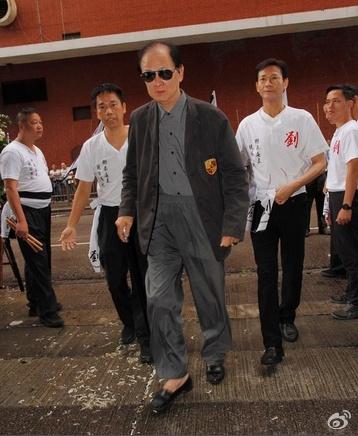 [2013-7-24] Thu Quan nhớ sư phụ đến mất ngủ 66ed9994gw1e6ybn2cpy4j209y0c4gnd_zpsc4f63a96