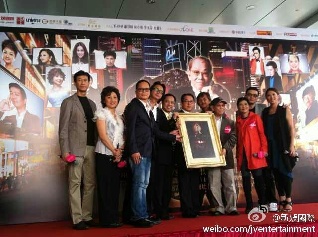 [2012-10-9 &10] Lễ họp báo liveshow kinh điển của thầy Cố Gia Huy 6778d4a2jw1dxozmoqlonj