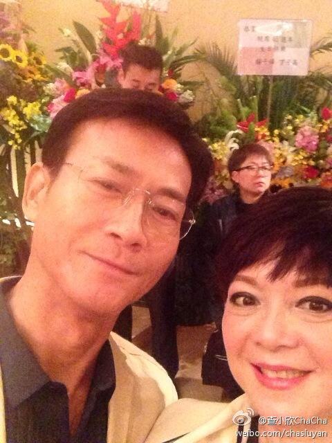 [2013-11-12] Thu Quan tham dự lễ kỉ niệm 45 năm của tạp chí Minh Báo 6b2e4925jw1eaj8ty8semj20dc0hsdii_zps6a7b75d9