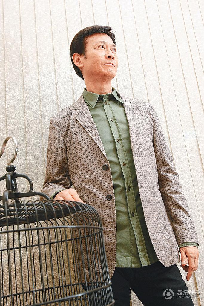 """[2013-3-25] Trịnh Thiếu Thu được phong """"Vua của vua Chok"""" 8c89a58fc89f12b9fd3e56_zpsa27468c9"""