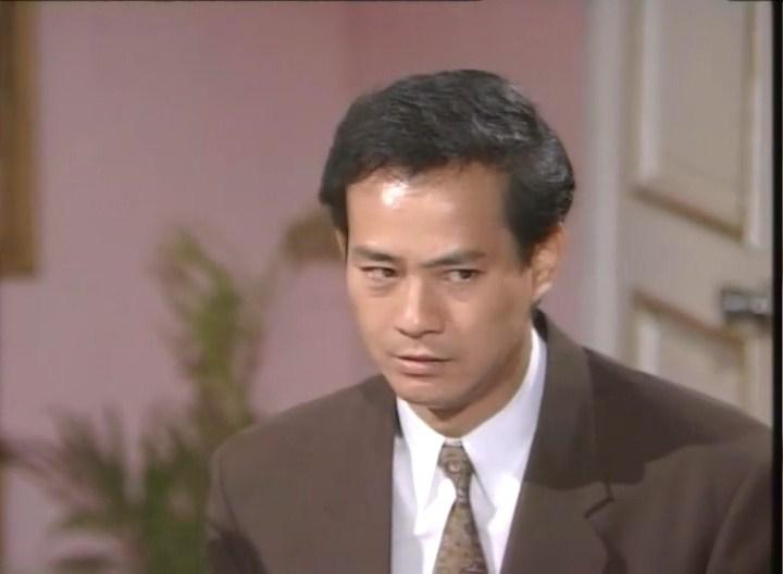 Vọng Phụ Thành Long (1989) ATV____01____D-VBrmvb004633480_zps24cf8329