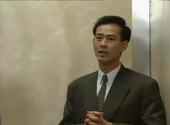 Vọng Phụ Thành Long (1989) ATV____04____D-VBrmvb00214540_zps5d7e2f54