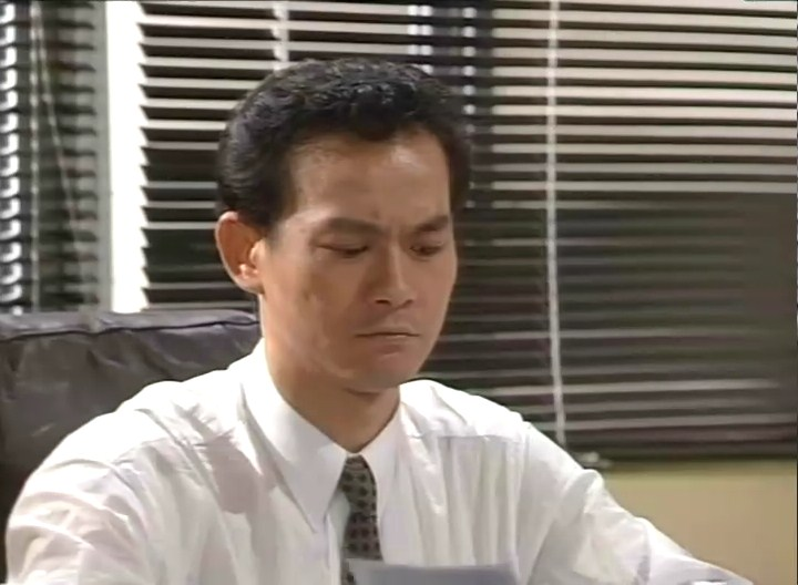 Vọng Phụ Thành Long (1989) ATV____04____D-VBrmvb002556640_zps4b58d5a5
