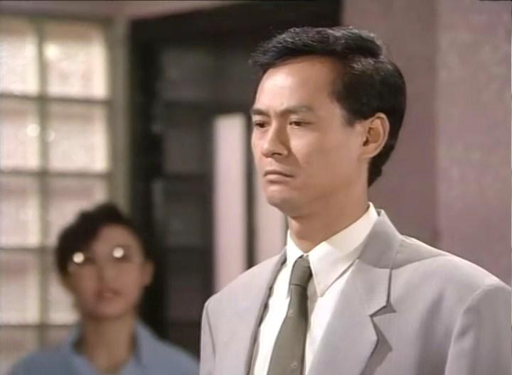 Vọng Phụ Thành Long (1989) ATV____04____D-VBrmvb004614880_zps980ac3f3