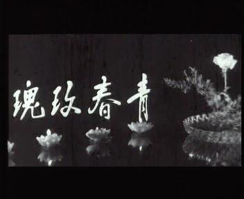 Hoa Hồng Thanh Xuân (1968) AVSEQ01DAT_snapshot_0001_20120902_225247