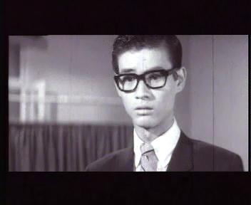 Hoa Hồng Thanh Xuân (1968) AVSEQ01DAT_snapshot_0112_20120902_225805