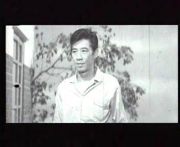 Hoa Hồng Thanh Xuân (1968) AVSEQ01DAT_snapshot_1350_20120902_225456