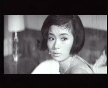 Hoa Hồng Thanh Xuân (1968) AVSEQ01DAT_snapshot_2212_20120902_225531