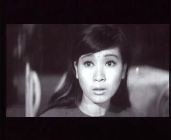 Hoa Hồng Thanh Xuân (1968) AVSEQ01DAT_snapshot_2900_20120902_225632