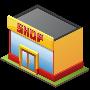 Shop DVD Online