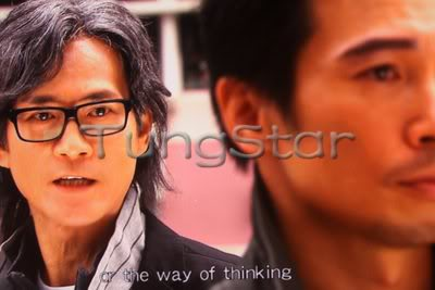 Tâm Chiến (2012) TamChien6