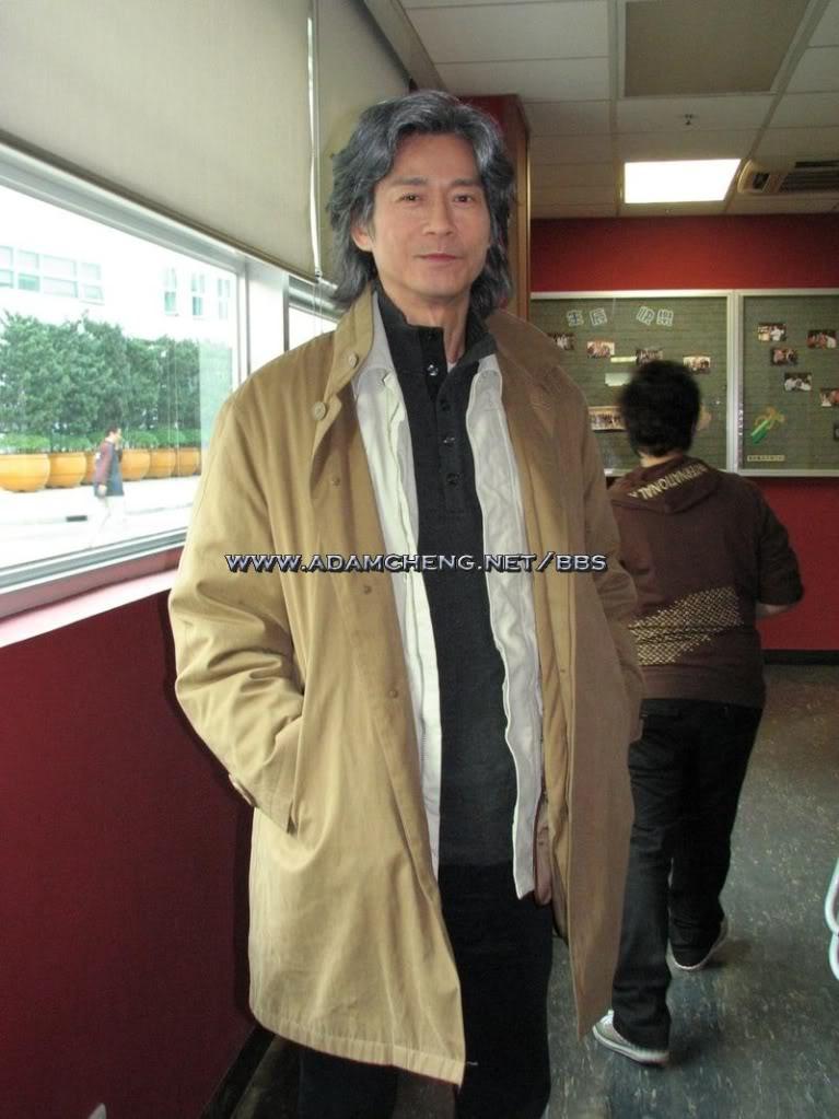 [2010-12-2 & 3] Thu Quan đi Trung Y trị thương Bithuong2