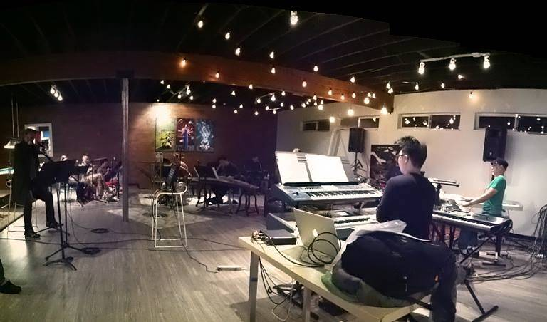 Adam & Liza Concert 2013 Rehearsal_vancouver_zpsbb630c36
