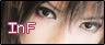 Ichigo no Fansub