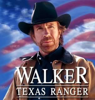 Walker Texas Ranger Season 1 Complete DVDRip Xvid 8fy8klh