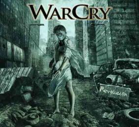 Warcry - Revolución 1221511141945_f