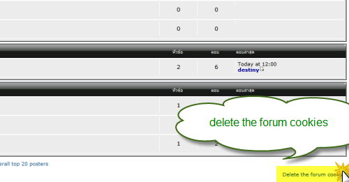 log in ไม่ได้ดูที่นี่ครับ 3-2-200912-00-57PM
