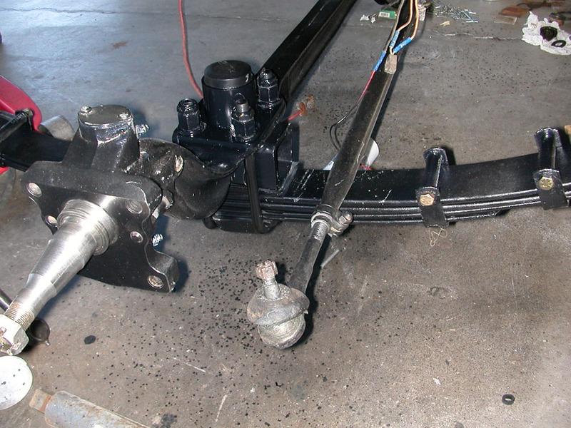Axle flip for my 108 Bump-stop-torqued_1