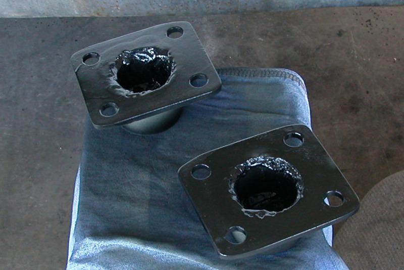 Axle flip for my 108 Bump-stop-underside_1