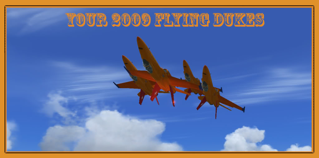 Free forum : The Flying Dukes Forums Thing-1
