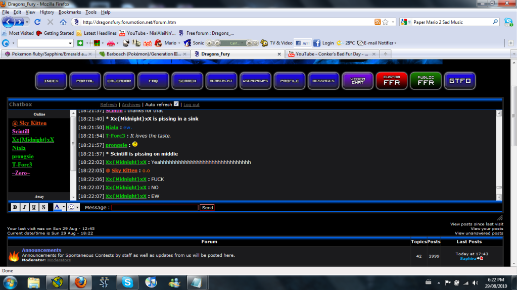 Chat Hall of Fame! - Page 4 AlvinandMiddiepissing