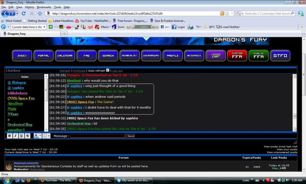 Chat Hall of Fame! - Page 2 Periods