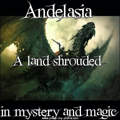 Andelasia