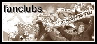 Fanklubovi Hoffenheima Image2-1