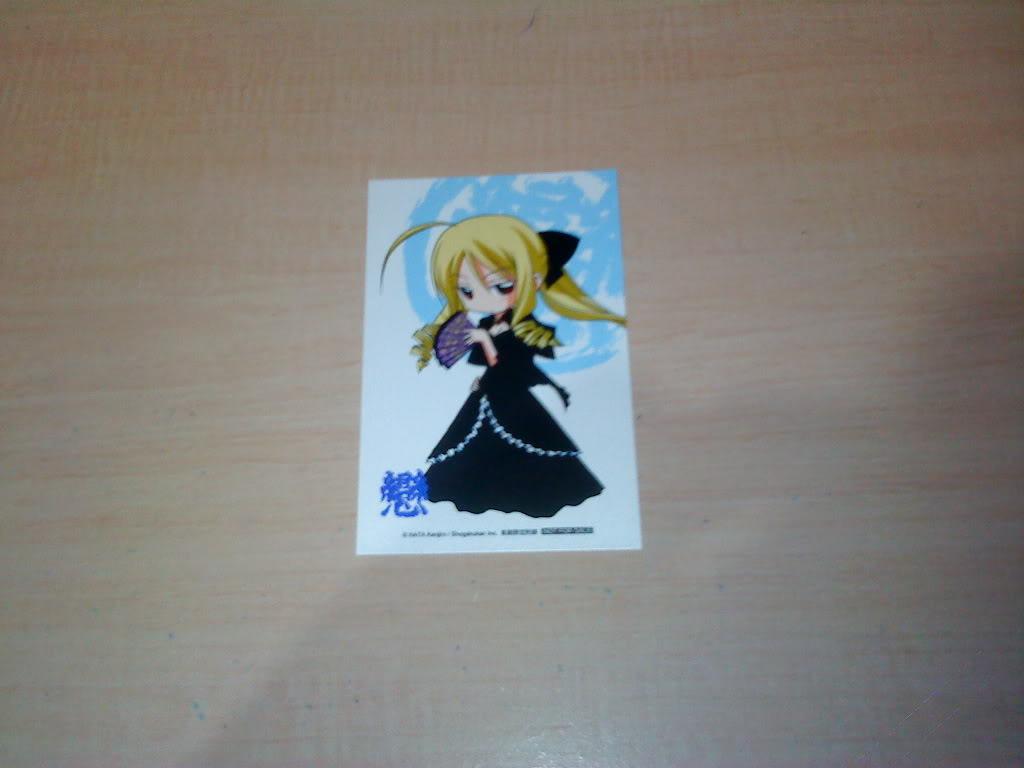 Một số hình ảnh Anime phần 2 148_172944_fc282f6b8ee63e1-1