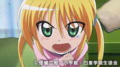 Một số hình ảnh Anime phần 2 148_286904_d44e45cba4088d6