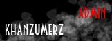 Khanzumerz [Admin]