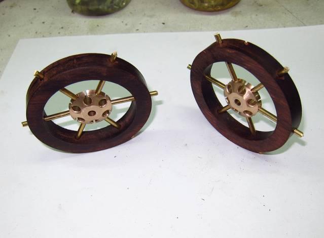 Wheeled Crossbow. IMG_2788