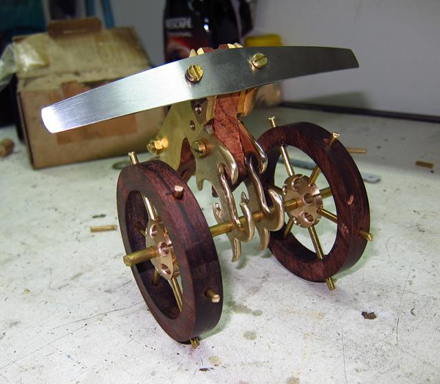 Wheeled Crossbow. IMG_2809