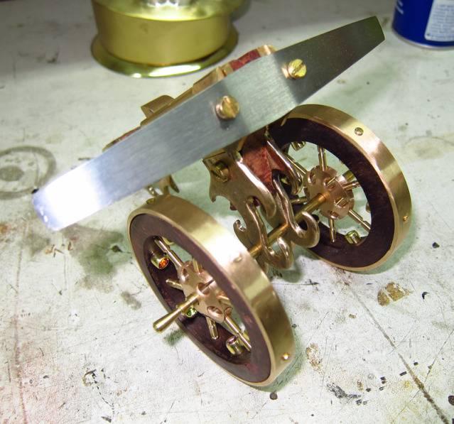 Wheeled Crossbow. IMG_2941