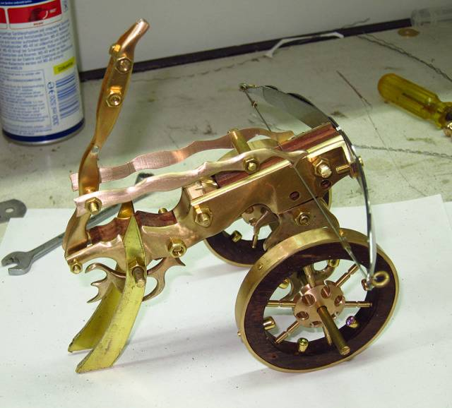 Wheeled Crossbow. IMG_3003