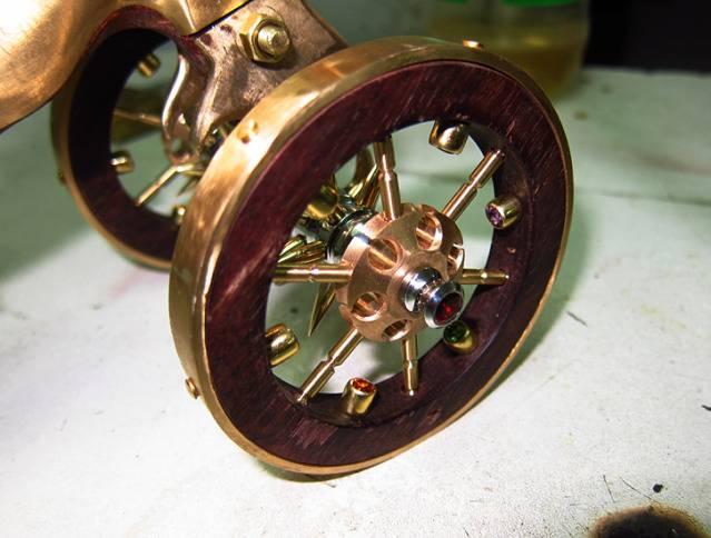 Wheeled Crossbow. IMG_3030