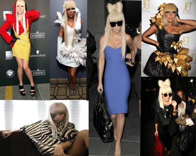Stefani Joanne (Lady Gaga) Ladygaga-1