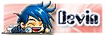 DevSun's Photoshop 24-63