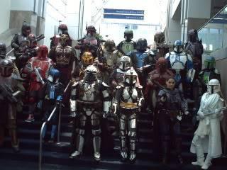 Ordo's armor PICT0053-1