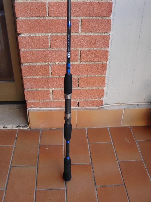 MB844-MHX (Jimmy's rod # 1) 1