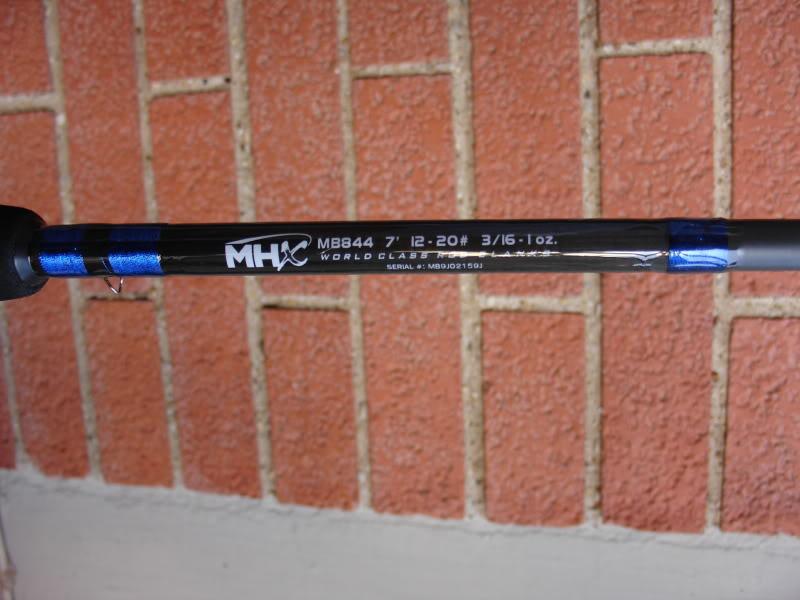 MB844-MHX (Jimmy's rod # 1) 3