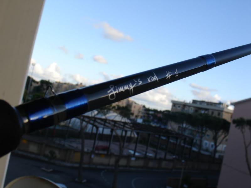 MB844-MHX (Jimmy's rod # 1) 4-1