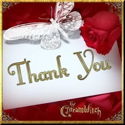 الخيانة شيء جميل!! ،،.... Thank-you-friend7