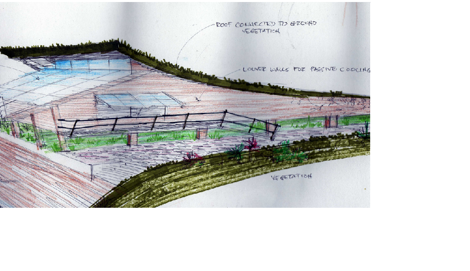 namby_pamby: Bahay Kubo of the Future Design Competition (final) - Page 2 Persp