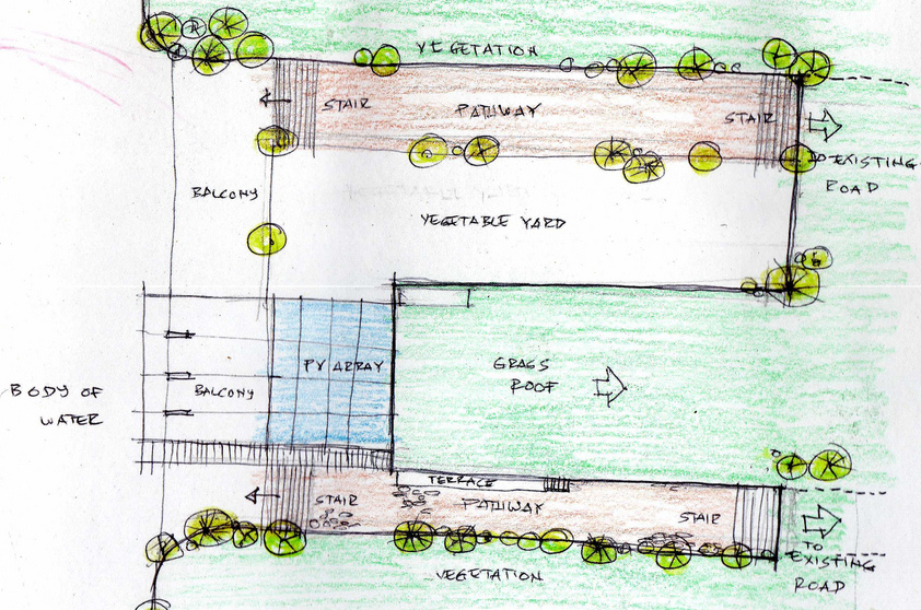namby_pamby: Bahay Kubo of the Future Design Competition (final) - Page 2 Site